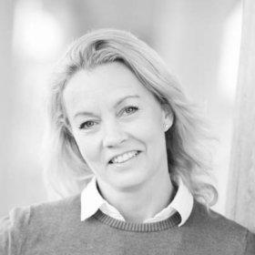 Marie Sterner Henriksson